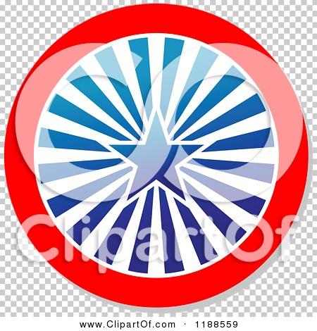Transparent clip art background preview #COLLC1188559