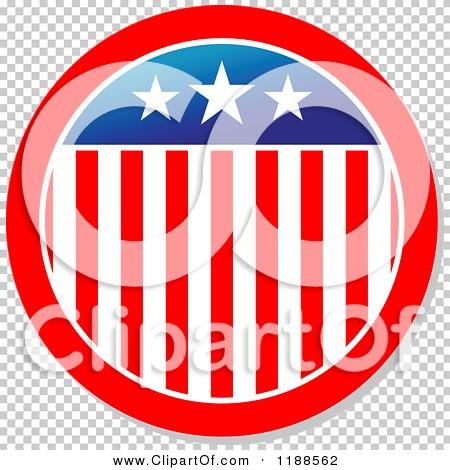 Transparent clip art background preview #COLLC1188562