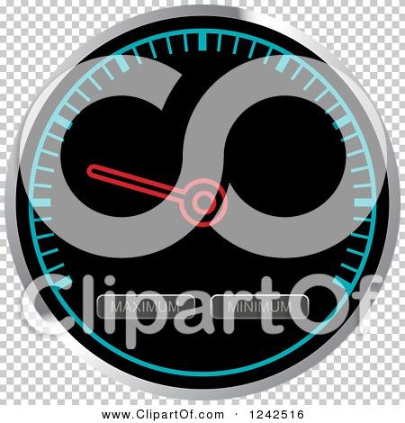 Transparent clip art background preview #COLLC1242516