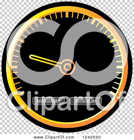 Transparent clip art background preview #COLLC1242520