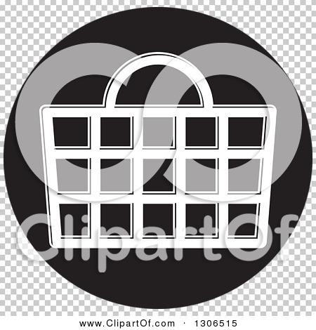 Transparent clip art background preview #COLLC1306515