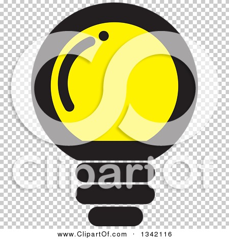 Transparent clip art background preview #COLLC1342116
