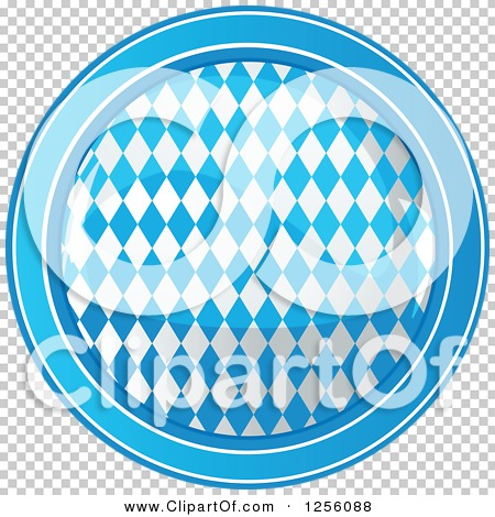 Transparent clip art background preview #COLLC1256088