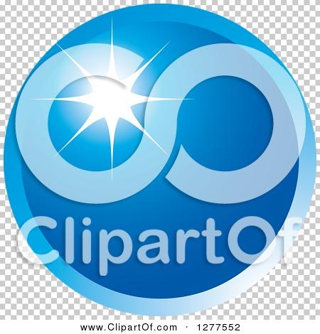 Transparent clip art background preview #COLLC1277552