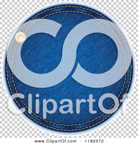 Transparent clip art background preview #COLLC1182072