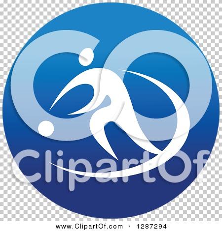 Transparent clip art background preview #COLLC1287294
