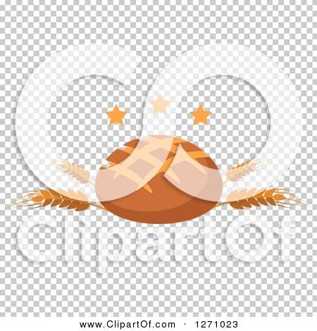 Transparent clip art background preview #COLLC1271023