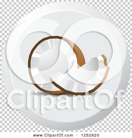 Transparent clip art background preview #COLLC1252620