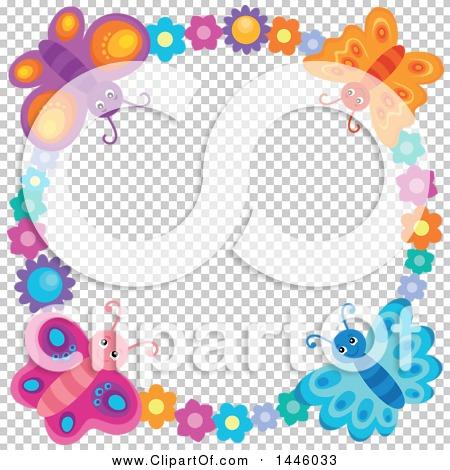 Transparent clip art background preview #COLLC1446033
