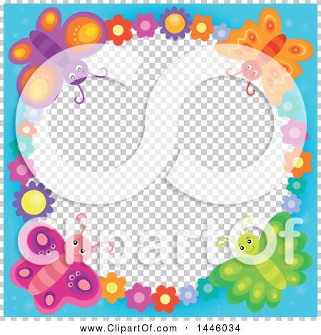 Transparent clip art background preview #COLLC1446034