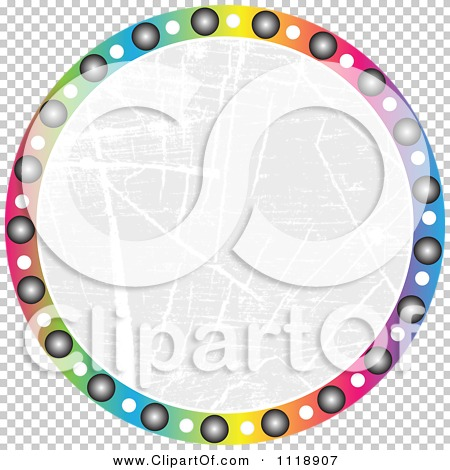 Transparent clip art background preview #COLLC1118907