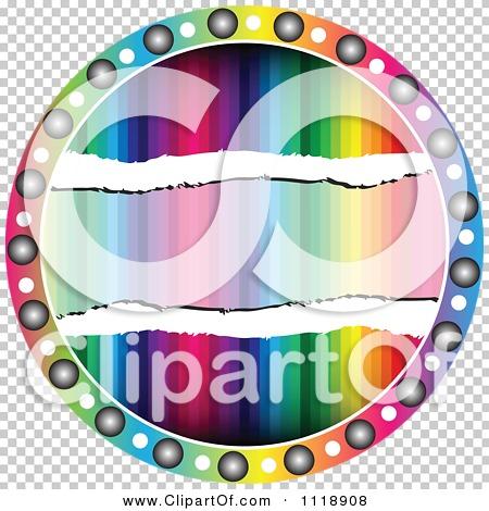 Transparent clip art background preview #COLLC1118908