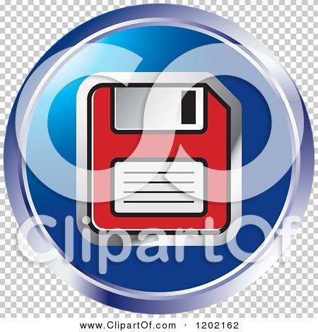 Transparent clip art background preview #COLLC1202162