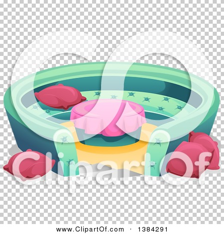 Transparent clip art background preview #COLLC1384291