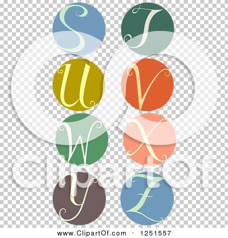 Transparent clip art background preview #COLLC1251557