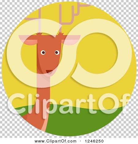 Transparent clip art background preview #COLLC1246250