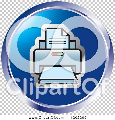 Transparent clip art background preview #COLLC1202209