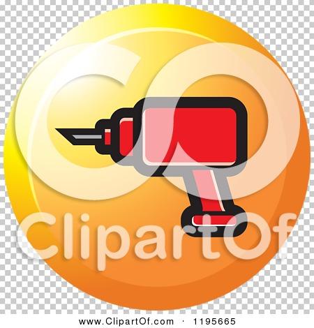 Transparent clip art background preview #COLLC1195665