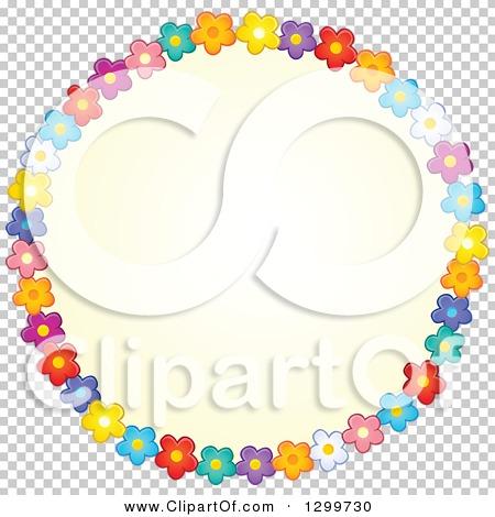 Transparent clip art background preview #COLLC1299730
