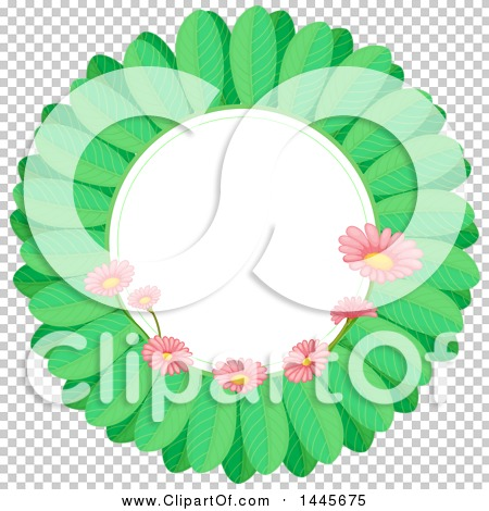 Transparent clip art background preview #COLLC1445675