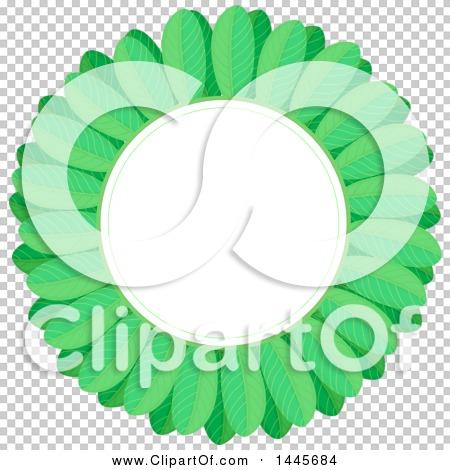Transparent clip art background preview #COLLC1445684