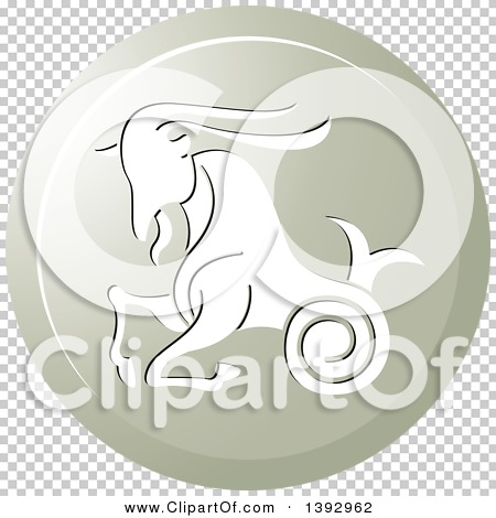 Transparent clip art background preview #COLLC1392962