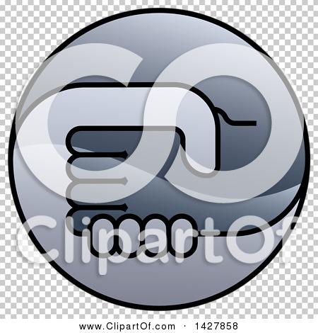 Transparent clip art background preview #COLLC1427858