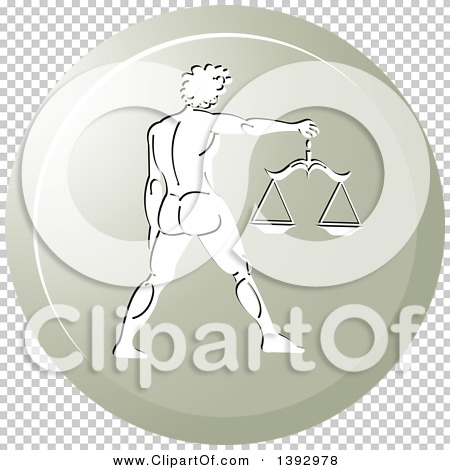 Transparent clip art background preview #COLLC1392978