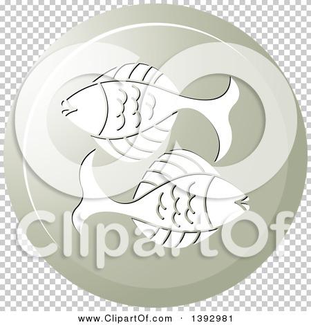 Transparent clip art background preview #COLLC1392981