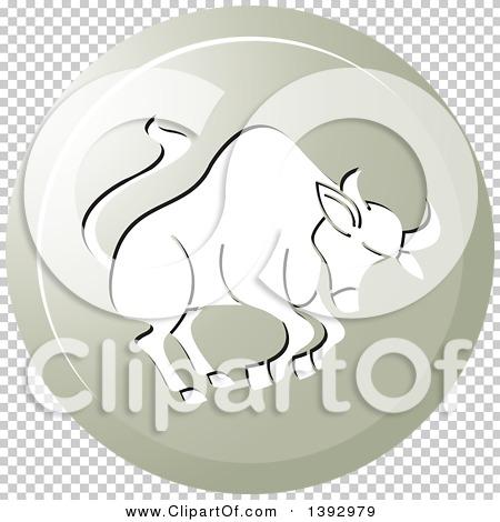 Transparent clip art background preview #COLLC1392979