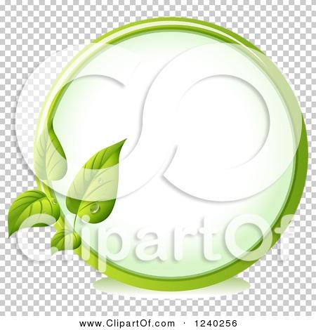 Transparent clip art background preview #COLLC1240256