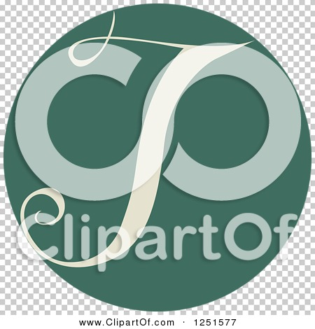 Transparent clip art background preview #COLLC1251577