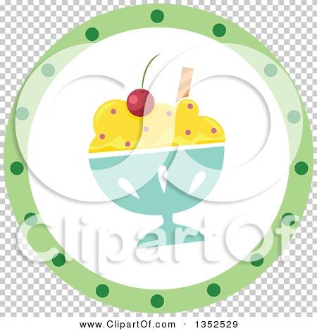 Transparent clip art background preview #COLLC1352529