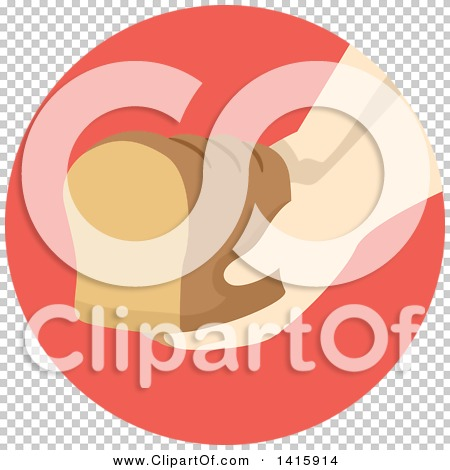 Transparent clip art background preview #COLLC1415914