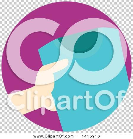Transparent clip art background preview #COLLC1415916