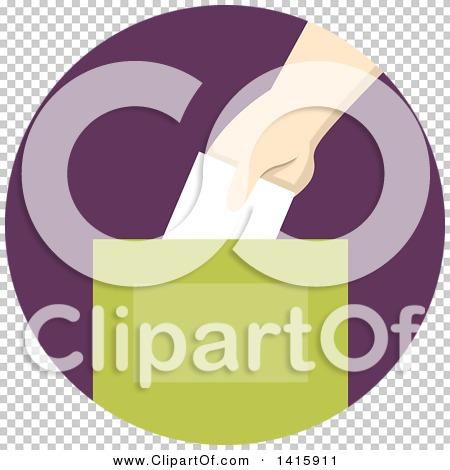 Transparent clip art background preview #COLLC1415911