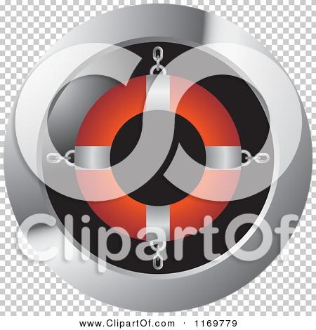 Transparent clip art background preview #COLLC1169779