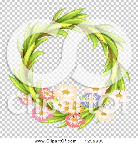 Transparent clip art background preview #COLLC1239883