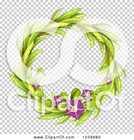 Transparent clip art background preview #COLLC1239882
