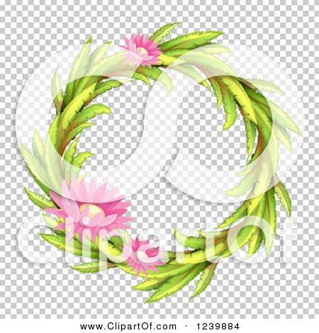 Transparent clip art background preview #COLLC1239884