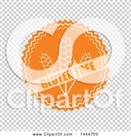 Transparent clip art background preview #COLLC1444700
