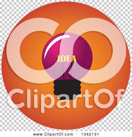 Transparent clip art background preview #COLLC1342131