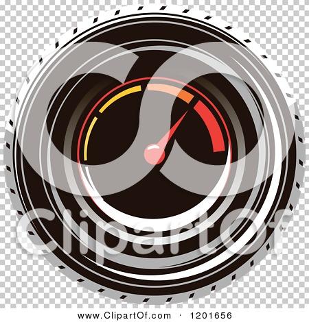 Transparent clip art background preview #COLLC1201656