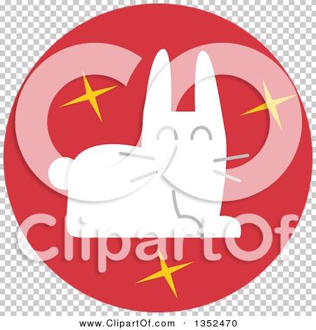 Transparent clip art background preview #COLLC1352470