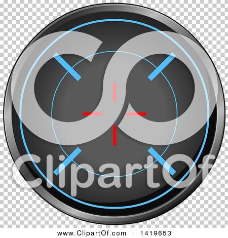 Transparent clip art background preview #COLLC1419653