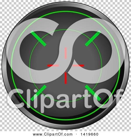 Transparent clip art background preview #COLLC1419660