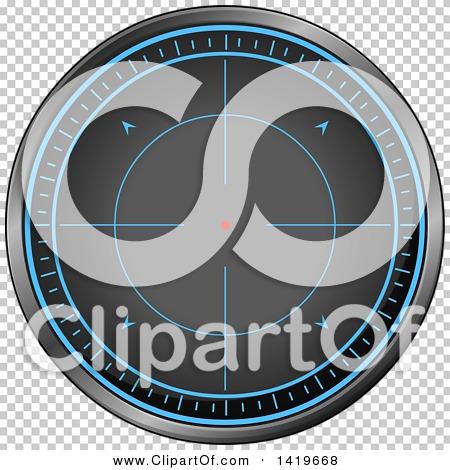Transparent clip art background preview #COLLC1419668