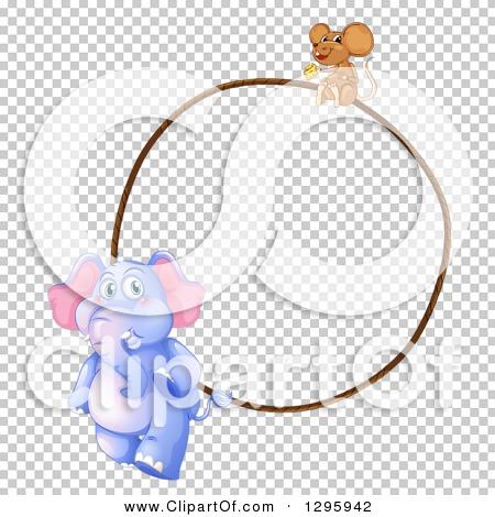 Transparent clip art background preview #COLLC1295942