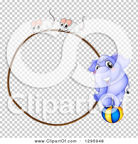 Transparent clip art background preview #COLLC1295948