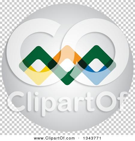 Transparent clip art background preview #COLLC1343771